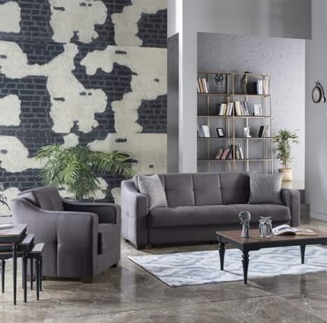 Tahoe Sleeper Sofa