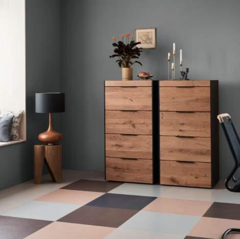 Yoris Coffee Table 7180-0469, Planum Furniture Italy