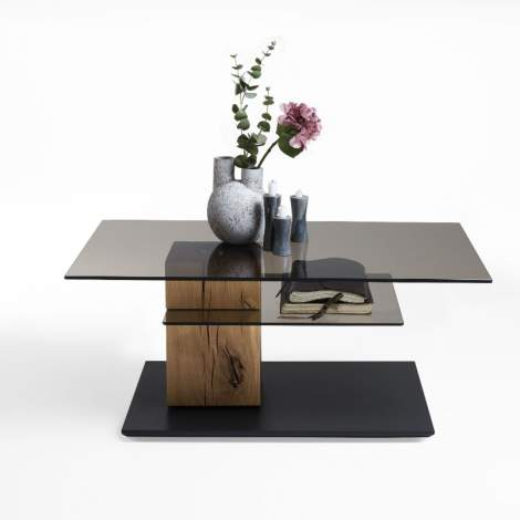 Hartmann Coffee Table 1405, Planum Furniture Italy
