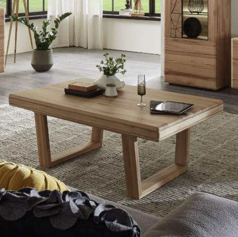Kvik Coffee Table, Planum Furniture Italy