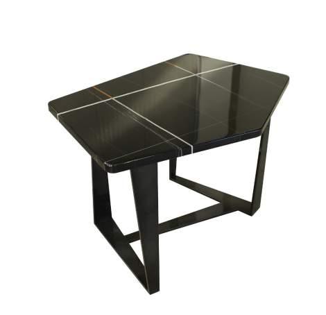 T156B Coffee Tables, Gamma Arredamenti Italy