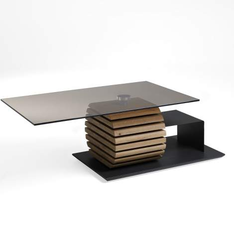 Hartmann Coffee Table 1404, Planum Furniture Italy