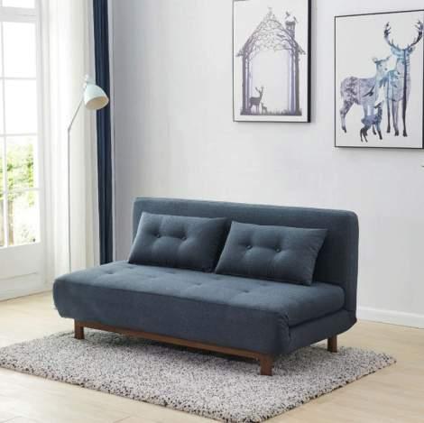 Doris Sofa-Bed, ESF