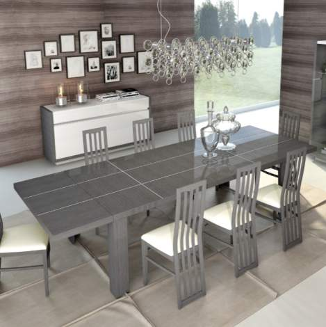 Mangano Dining Table, ESF
