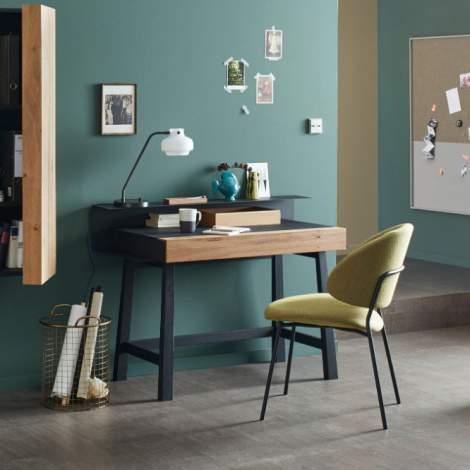 Yoris Bureau, Planum Furniture Italy