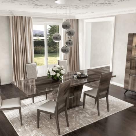 Medea Dining Table, ESF