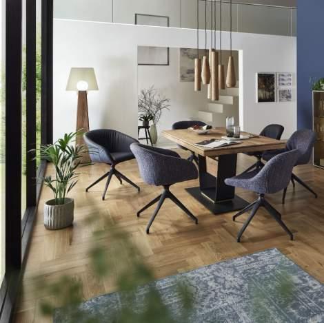 Liv Anni Chair, Planum Furniture Italy