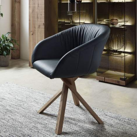 Vara Anni Arm Chair, Planum Furniture Italy