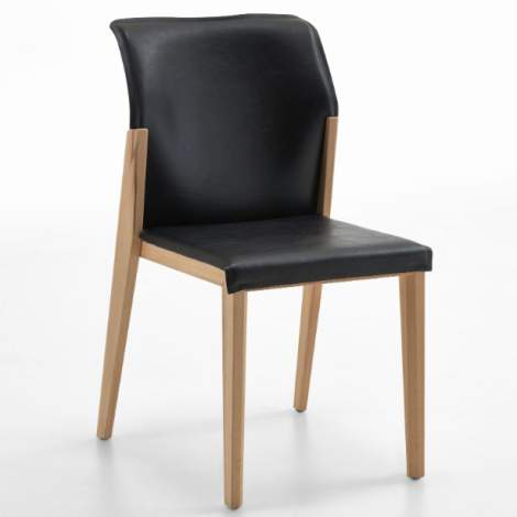 Talis Linja Chair, Planum Furniture Italy