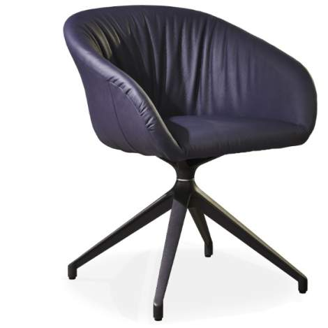 Liv Anni Arm Chair, Planum Furniture Italy