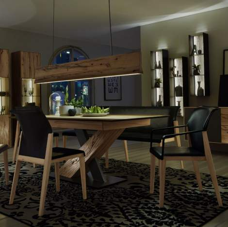 Talis Finja Chair, Planum Furniture Italy