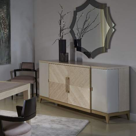 Couture Sideboard, Planum Furniture Italy