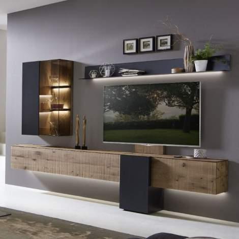 Vara Combination 26A/26T, Planum Furniture Italy