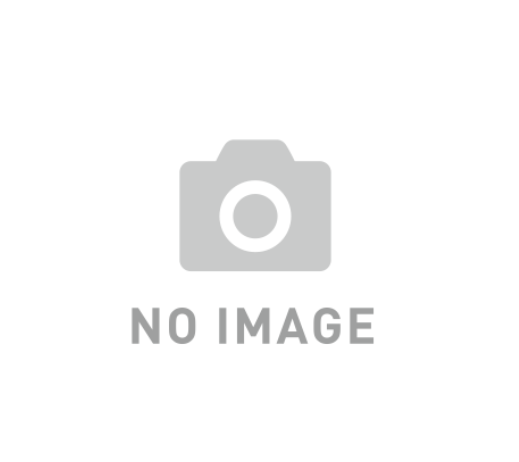 Recluse Coffee Table, Beverly Hills