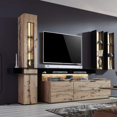 Talis Combination 22, Planum Furniture Italy
