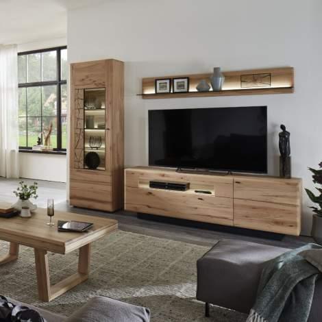 Kvik Combination 20, Planum Furniture Italy