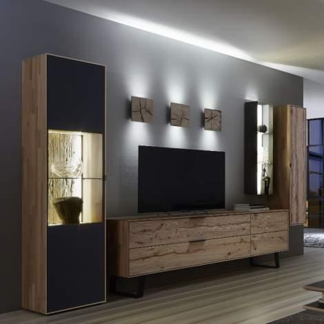 Talis Combination 30, Planum Furniture Italy