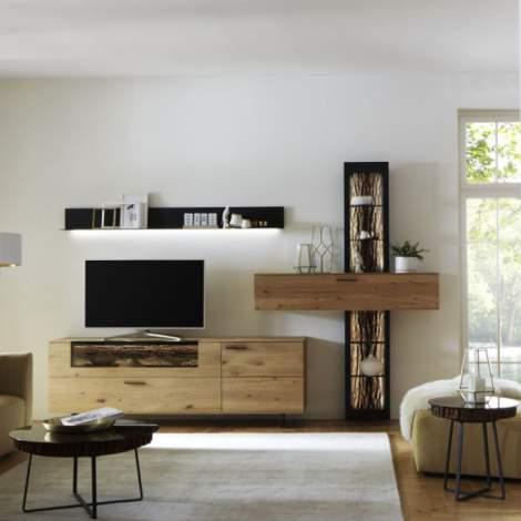 Runa Combination 20, Planum Furniture Italy