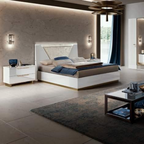 Smart Bed, ESF