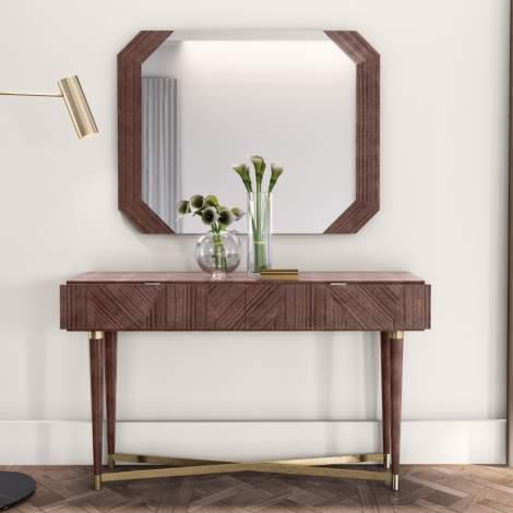 Madison Square Mirror, Planum Furniture Italy