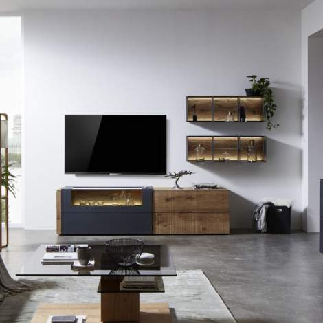Vara Combination 24A/24T, Planum Furniture Italy