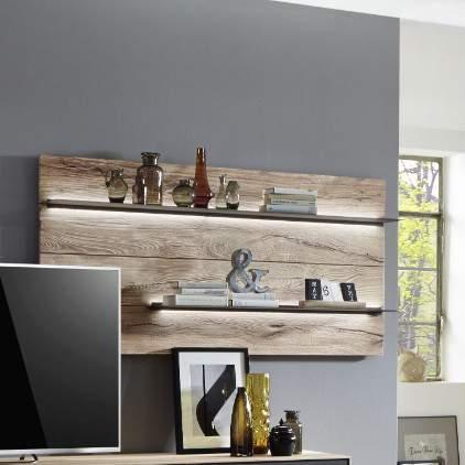 Talis Wall Panel 5151/5152, Planum Furniture Italy