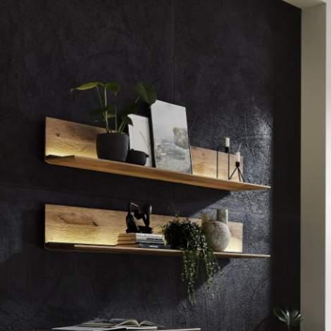 Vara Wall Panel, Planum Furniture Italy