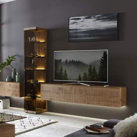Vara Combination 22, Planum Furniture Italy