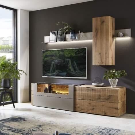 Vara Combination 40A/40T, Planum Furniture Italy