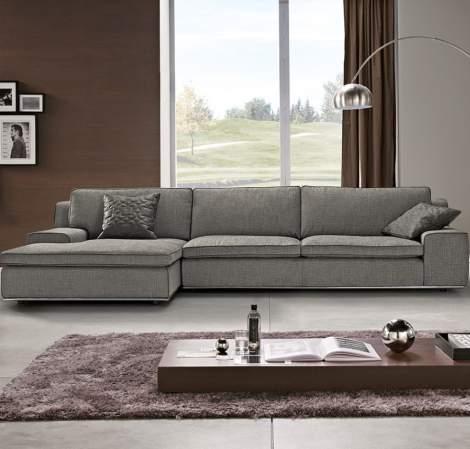 Nilo Sofa Bed, Prianera Italy