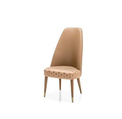 Daisy Chair, Planum Furniture Italy