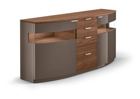 Avantgarde Plus Sideboard C, Planum Furniture Italy