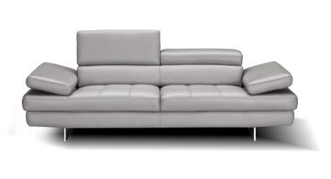 Aurora Premium Leather Sofa