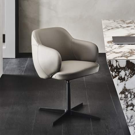 Bombe X Dining Chair, Cattelan Italia