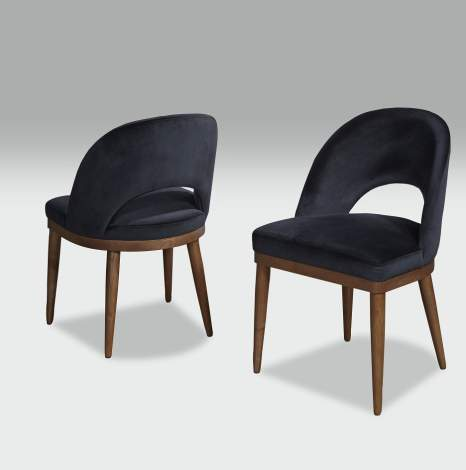 Barcelona Chair, Planum Furniture Italy