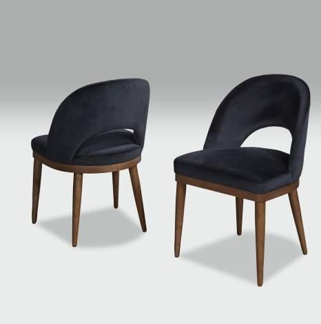 Barcelona Chair, Planum Furniture Italy