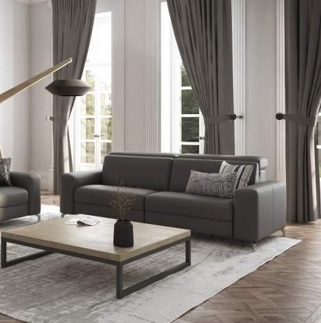Colorado Sofa, ROM Belgium