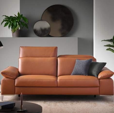 Columbia Sofa, ROM Belgium