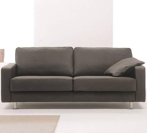 Composit Sofa, Gyform Italy