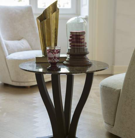 Elisabeth Coffee Table, Alberta Italy