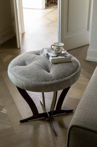 Richard Soft Small Table, Alberta Italy