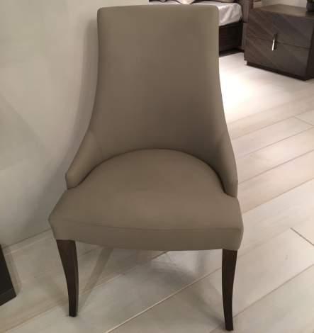 Madison Chair, Planum Furniture Italy