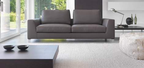 Eagle Sofa, Gyform Italy
