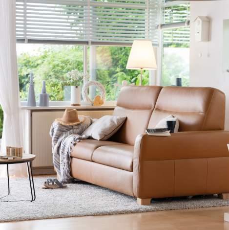 Eklipso Sofa-Bed, ROM Belgium