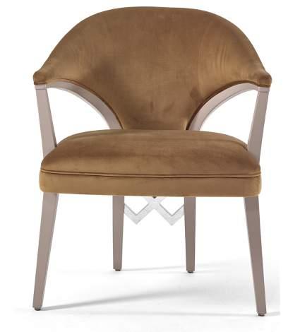 Majestic Arm Chair, Planum Furniture Italy