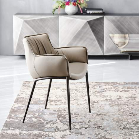 Rhonda Chair, Cattelan Italia