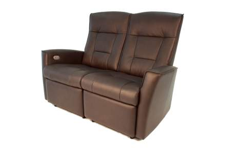 Fjords Ulstein Wall Saver Recliner