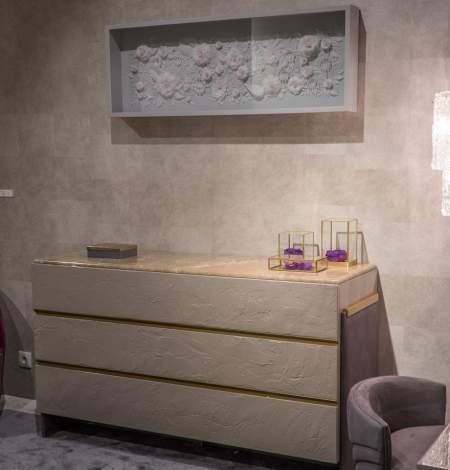 Gatsby Dresser, Planum Furniture Italy