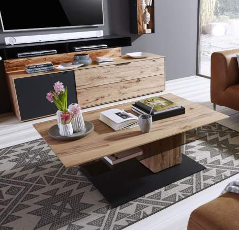 Talis Coffee Table-1, Planum Furniture Italy
