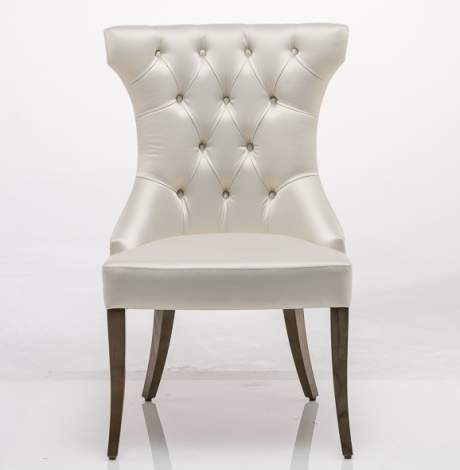 Jasmin Chair, Planum Furniture Italy